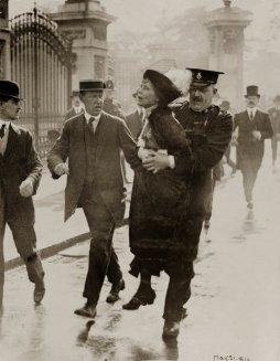 suffragettes_b