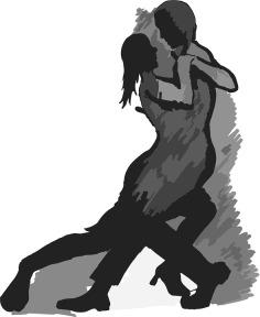dance-591714_960_720