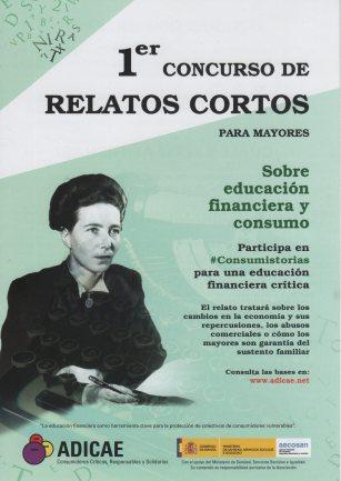 Relatos Cortos002.jpg