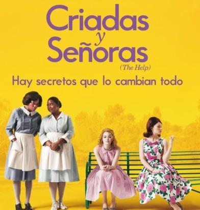 criadas-y-senoras-1