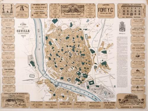 Plano-industrial-y-comercial-de-Sevilla-1883.jpg