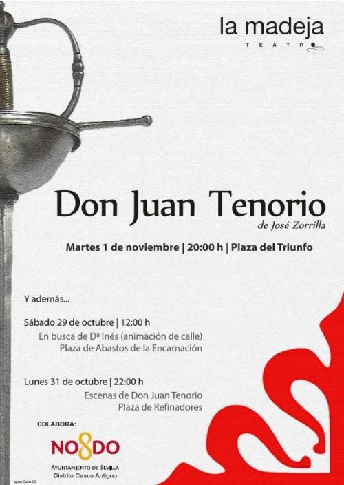 Tenorio.jpg