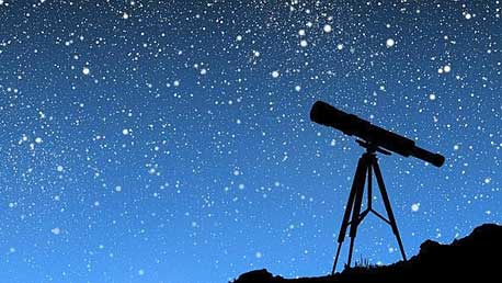 Astronomía.jpg