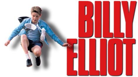 billy-elliot- IMAGEN.png