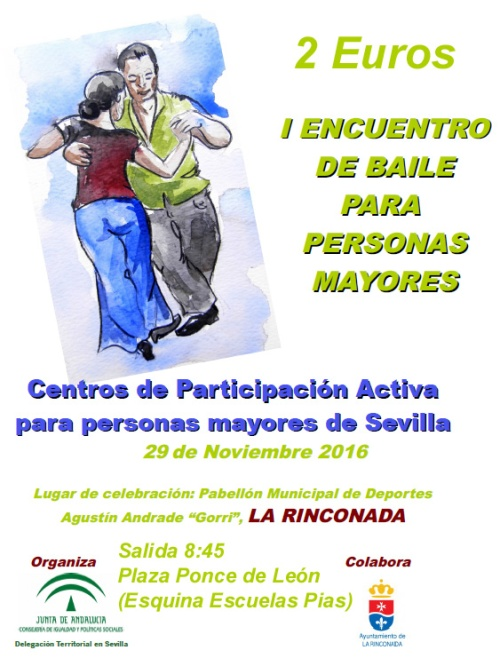 cartel ENCUENTRO DE BAILE copia.jpg