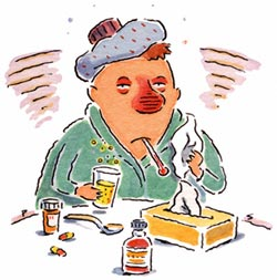 gripe-y-resfriado.jpg