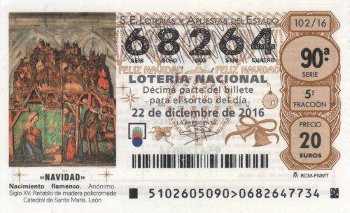 loteria002