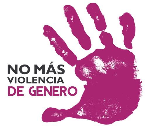 violencia_de_genero.jpg