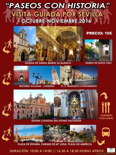 visita cultural Sevilla CPA.jpg