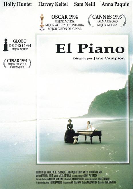 FOTO DE EL PIANO.jpg