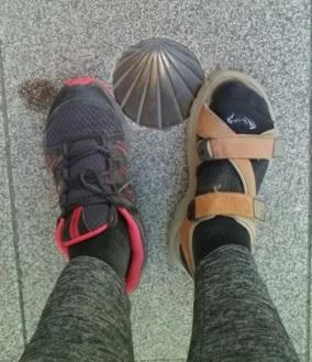 icono-pies