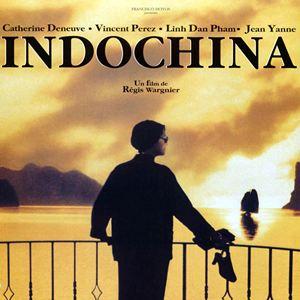 imagen-indochina