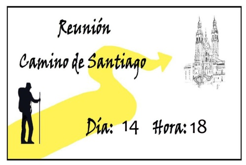 Cartel de Camino de Santiago copia.jpg