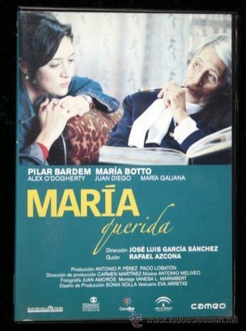 MARÍA QUERIDA.jpg