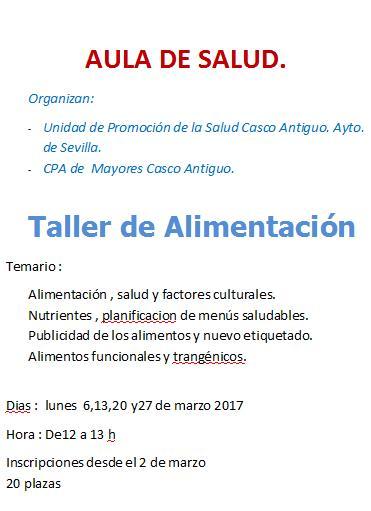 Cartel de Salud.jpg