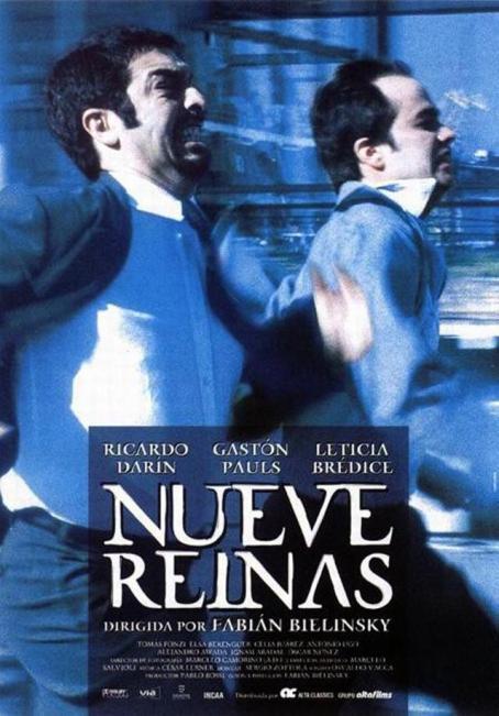 nueve_reinas-699348153-large.jpg