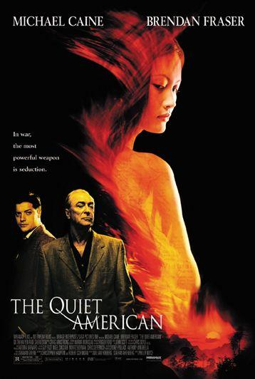 the_quiet_american-195785024-large