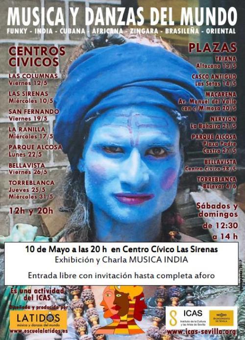 MUSICAS DEL MUNDO.jpg