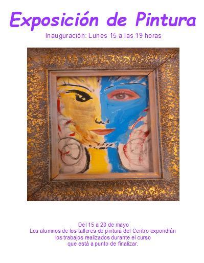 Exposición.jpg