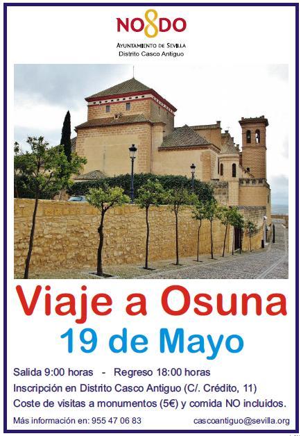 Visita a Osuna.jpg
