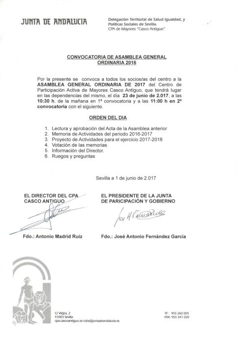 CONVOCATORIA ASAMBLEA GENERAL.jpg