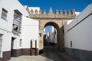 Puerta-de-Rota-Sanlúcar-de-Barrameda-001-300x200