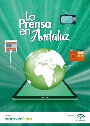 Cartel La Prensa en Andaluz.png