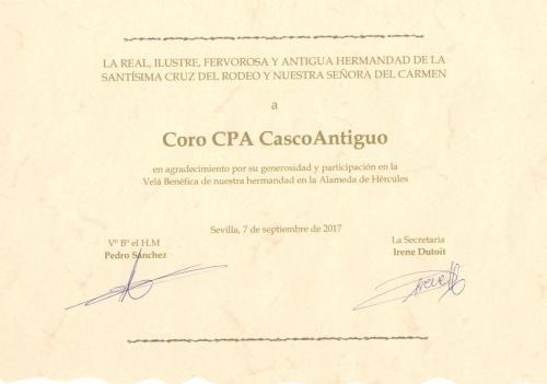 Diploma Coro.jpg
