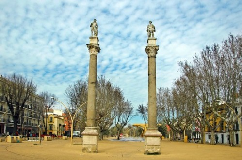 1-Columnas de Hercules.jpg