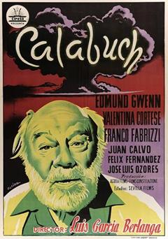 calabuchth