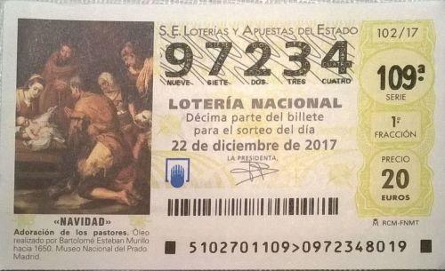 LOTERÍA DE NAVIDAD 2017.jpeg