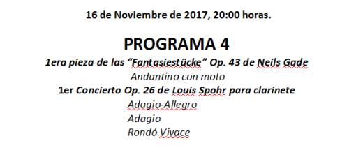 programa del 16-11-2017