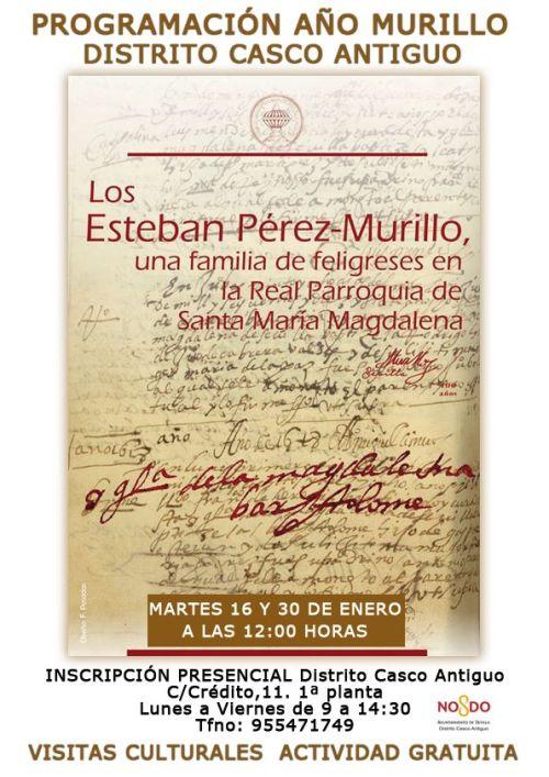 CARTEL LOS MURILLO Y LA MAGDALENA.jpg