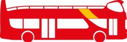 logobus-2.png