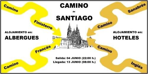 CARTEL CAMINOS CPAS.jpg
