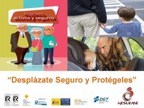 CARTEL Desplázate Seguro y Protégeles.jpg