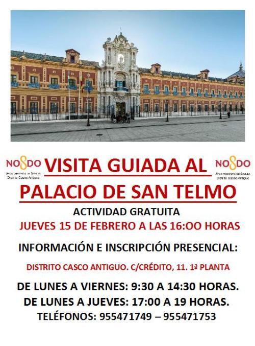 PALACIO DE SAN TELMO.jpg