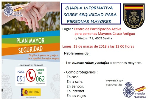 Cartel charla Plan Mayor jpg.jpg