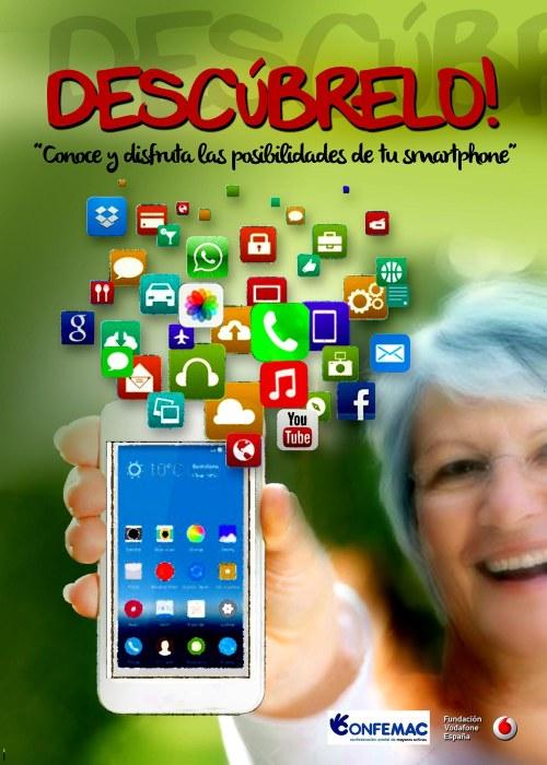 Cartel Smartphone 2017.jpg