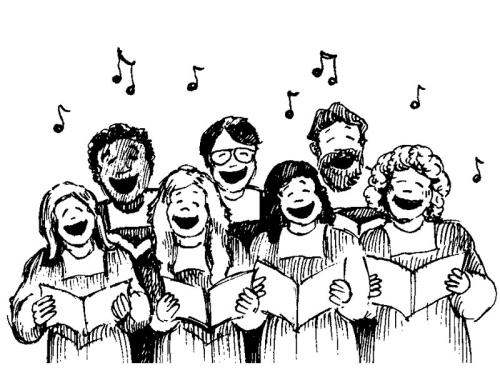 coro-mayores-web1432637902.jpg
