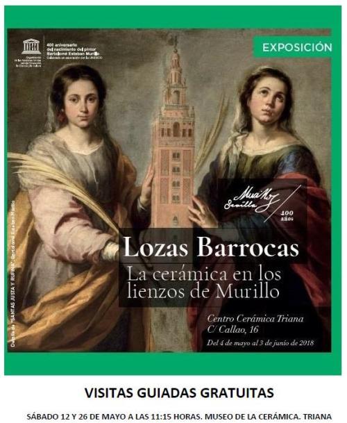 LOZAS  BARROCAS.jpg