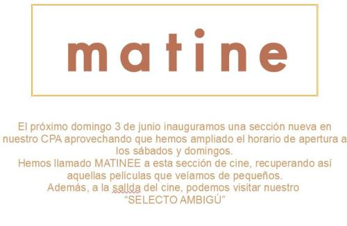 MATINE.jpg