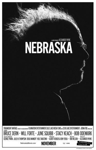 nebraska-501577844-large.jpg