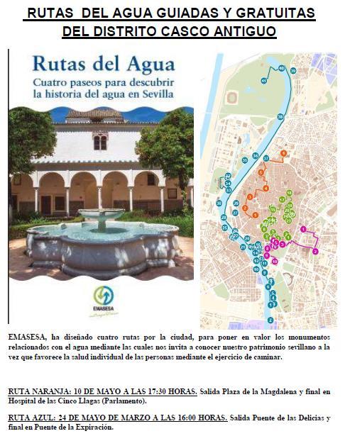 RUTAS DEL AGUA 2.jpg