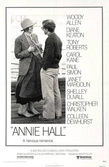annie_hall-152977746-large