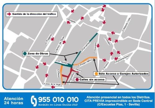 OBRAS DE EMASESA 2.jpg