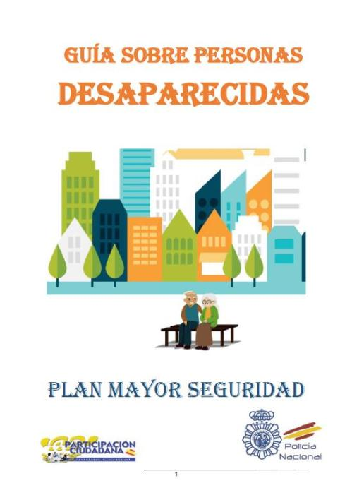 PERSONAS DESAPARECIDAS.jpg