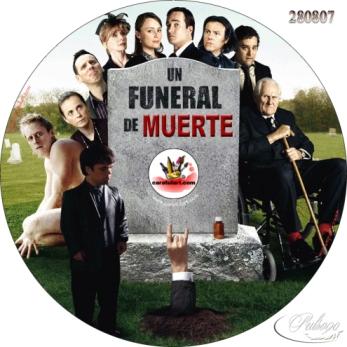 un_funeral_de_muerte.jpg