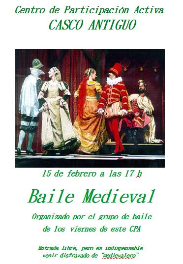 baile medieval.jpg