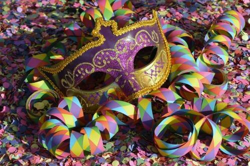 carnaval-2.jpg